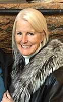 Cynthia Cowan