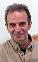 Charlie Esposito