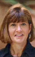 Dawn Feinsmith