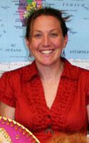 Justine DeOliveira