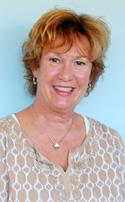 Linda Leonard