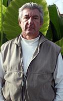 John Wojtkielo
