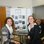 17th Annual Science & Engineering Fair Results!