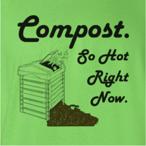 composting_inspiration
