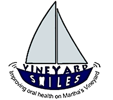 vineyard-smiles